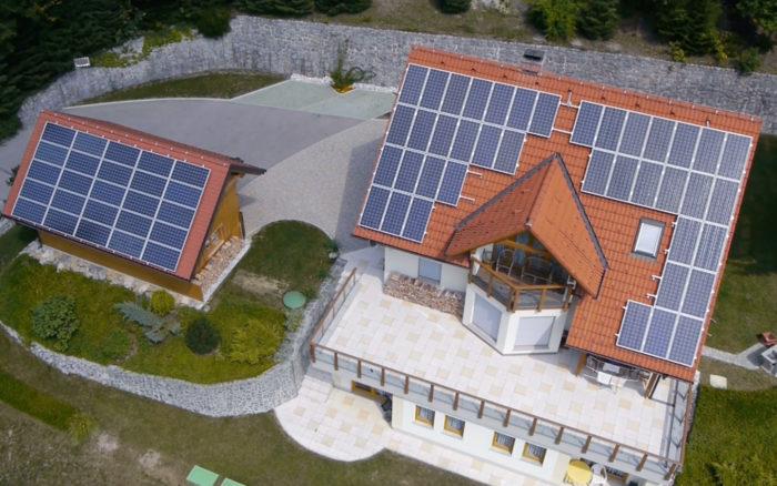 acheter panneau solaire excellent marteau futech home with acheter panneau solaire latest. Black Bedroom Furniture Sets. Home Design Ideas